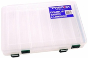Predox Double Sided Lure Box